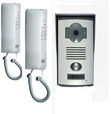 Intercoms Systems